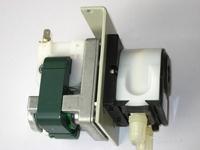 micro peristaltic pump PL25AC