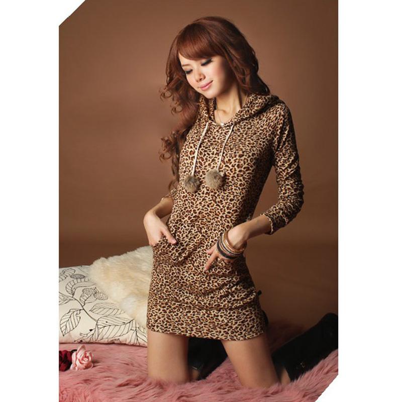 2013-Fashion-Women-s-Sexy-Leopard-Mini-D