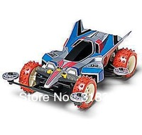 Wholesale Tamiya 18024 1/32  JR Winning Bird Mini Fully Cowled 4WD Series remote control car
