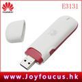 Freeshipping Huawei E3131 - 4G 3G 21M USB Dongle Unlocked modem