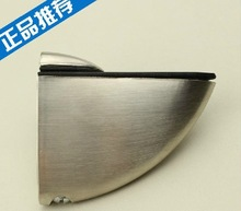 wholesale metal support