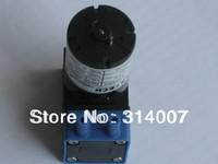 electric micro water pump DL100GDC