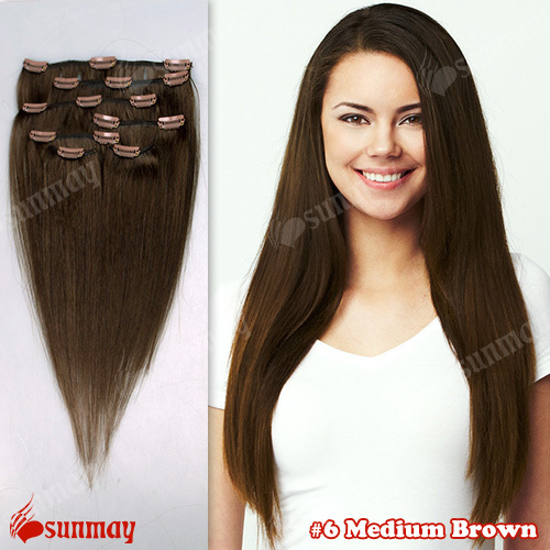 Cheap Extensions Hair 36