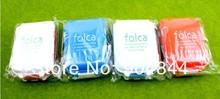 popular compact pill box