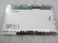 LP154W01 LTN154AT01 LP154WX5 B154EW08 B154EW02 15.4LCD widescreen