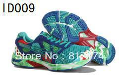 Free shipping drop shipping noosa Tri 7 Running shoes newest men running design new arrival with tag