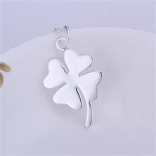 cheap clover pendant