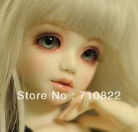 SD unoa-sisit bjd doll the Korean fashion doll free shipping