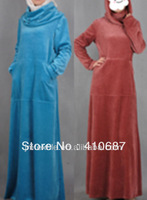 islamic clothing arabic clothing for muslim women clothing Kaftan, Abaya, Jalabiya, Jilbab, Arabic KJ-WAB3002-2