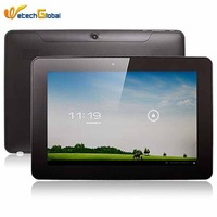 "Ainol Novo10 Hero 2 II quad Core tablet pc 10.1"" IPS android 4.1 ATM7029 1.5Ghz 1GB RAM 16GB HDMI Dual Camera"
