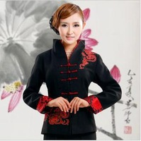 Chinese style 2012 cheongsam dress fashion improved cheongsam vintage summer evening dress No number