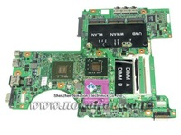 For Dell XPS M1530 Motherboard P/N 0MU715 N028D with 256MB VIDEO Good quality 100% Tested