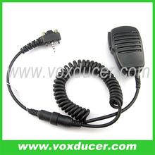 cheap yaesu handheld radio