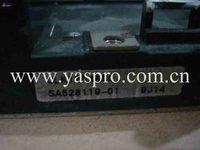 6MBP150RSA120-03+BSM50GP120+7MBI50N120+IXFX180N10+PS11003C+BSM50GX120DN2 +SKKT56/14E +ESM6045DV  +7MBR50NF060 +DP10F1200TO101909