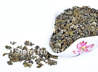 17.6oz/500g Black BiLuoChun Tea, Black Snail Tea, Pi LoChun,,Tender Tea Bud,Free Shipping