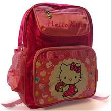 popular hello kitty backpack