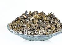 8.8oz/250g Black BiLuoChun Tea, Black Snail Tea, Pi LoChun,Dianhong,Tender Tea Bud,Free Shipping