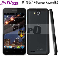 Мобильный телефон STAR N9589 MTK6589 Quad-core 5.7 inch 1.2GHz Android4.1 1GB +8GB Capacitance Screen Phone