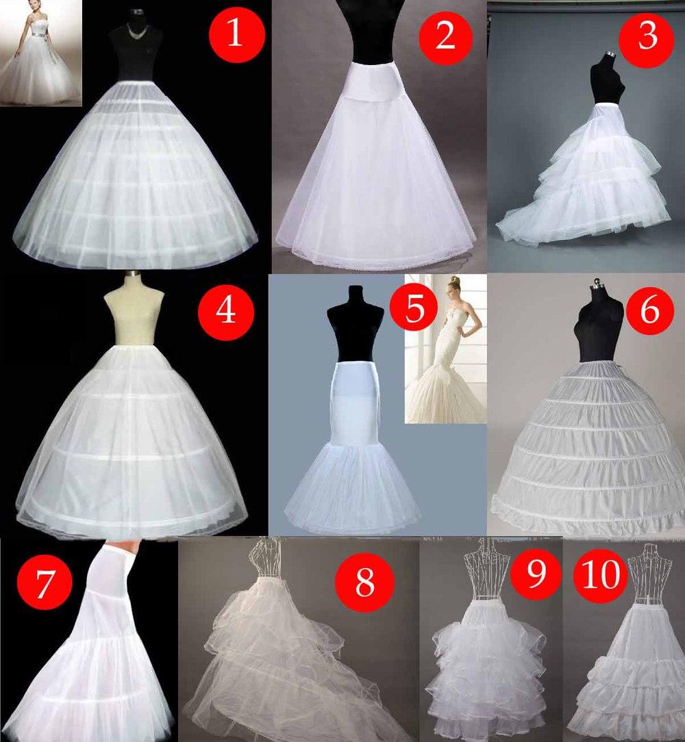 jupon 2013 moins cher pour les mariées style libre livraison gratuite