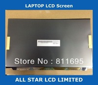 "133"" led slim for SONY VPCA11 series notebook screen  B131HW02 V.0  LT131EE11000  1920*1080"