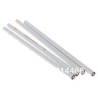 Nail Art Rhinestones Gems Picking Tools Pencil Pen Pick Up Pen Hot Selling