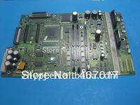 formatter board for dj5500 plotter(Q1251-60233)