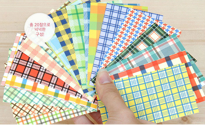 Free Shipping/New cute polaroid film skin IV / photo frame sticker / 20 pcs/set note deco label /Wholesale/fabric Pattern(China (Mainland))