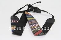 camera Neck/Shoulder Strap belt for Canon Nikon Pentax Sony Olympus DSLR