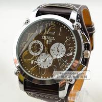 wristwatch quartz gothic retro Fashion trend lady women's watch strap watch watches for women high quality Factory Price