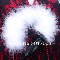 Игрушка для анального секса Sm63043 plolicy backwoodsmen