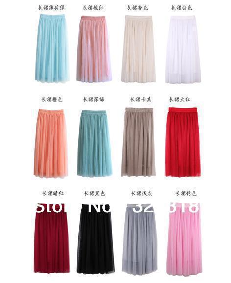 2013 summer slim skirt...