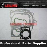 Kit Gasket,250cc Water Cooled,Loncin 250CC Engine Parts