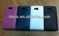 10pcs/lot free shipping Shine PU Leather Case for Nokia Lumia 820