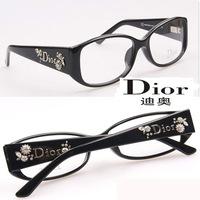 Middot . 3157 eyeglasses frame glasses box Women