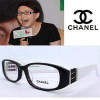 Small ch5160 glasses hot-selling vintage glasses myopia eyeglasses frame