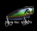 Fishing False bait  imitation bait  Free Shipping
