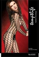 Женская эротическая одежда TopMelon 8505