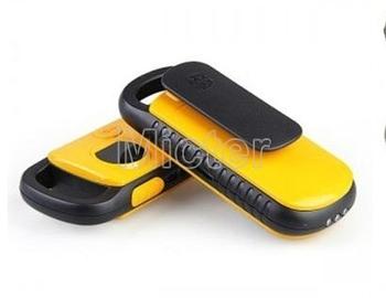 radio scanner/midland/walkie talkie pair/radio set/transceiver/walkie talkie/dual band mobile radio/radio digital
