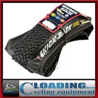 Kenda K1047 100% rubber bicycle tire/foldable 26*1.95/2.1inch 30-80PSI black mtb road bike tyre tires/bike parts freeshipping