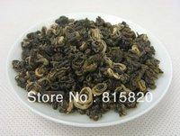 500g BiLuoChun Green Tea, Green Snail Spring, Pi Lo Chun Tea,CLB04, Free Shipping