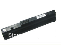 New Laptop battery for Asus Eee PC 1001HA 1005 1005H 1005HA AL32-1005 7800mAh