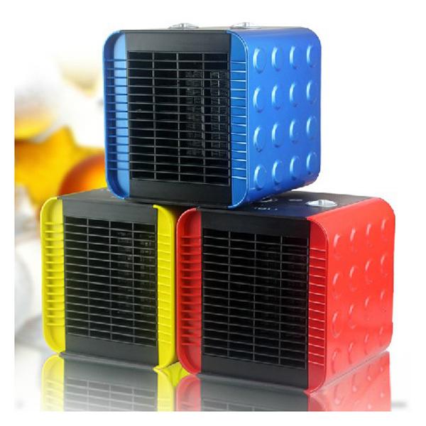 de lucht stoom verwarming warmer mini elektrische badkamer verwarming