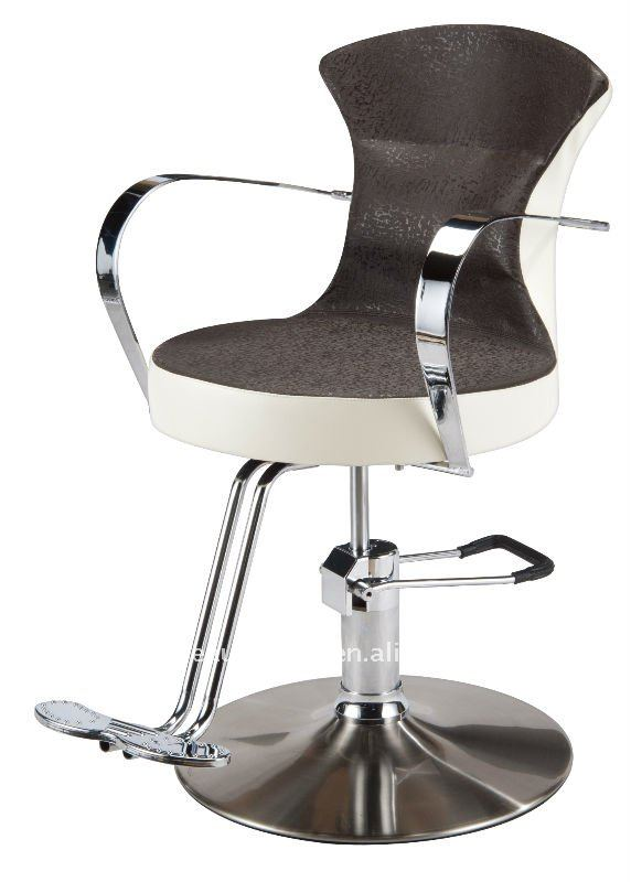 pare Prices on Used Barber Chairs line Shopping Buy
