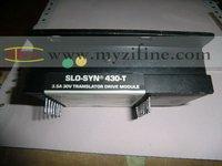 SLO-SYN 430-T