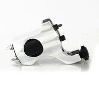 Wholesale Price  tattoo machine high quality rotary tattos  gun - White  B00014-2