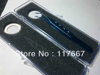 Free Shipping Titanium Ophthalmic Instruments / Forcep 1401312