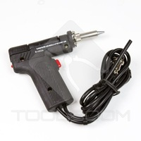 Replacement Desoldering Gun AOYUE B1003A