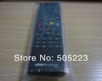 Remote Control for AZbox Bravissimo satellite receiver RC remote controller bravissimo free shipping post