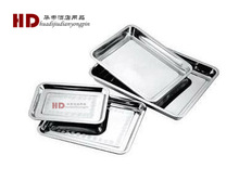 stainless steel flat grill promotion
