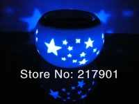 night light projector constellation lamp touch lamps Wholesale And Retail High quality  Best For Promotion Gift